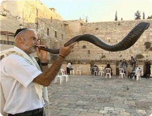 images_News_2012_12_24_Jews-0_300_0[1]
