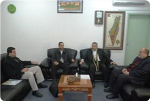 images_News_2012_12_24_radwan-delegation_300_0[1]
