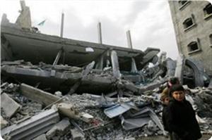 images_News_2012_12_25_destroyed-building-gaza2_300_0[1]