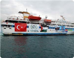 images_News_2012_12_25_freedom-flotilla_300_0[1]