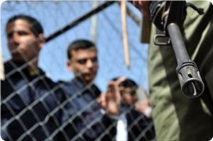 images_News_2012_12_26_prison01_300_0[1]