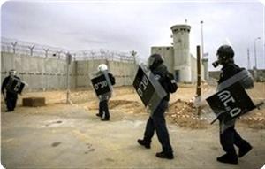 images_News_2012_12_27_prisons_300_0[1]