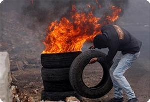 images_News_2012_12_27_tyre-burning_300_0[1]
