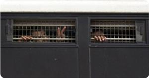 images_News_2012_12_29_prisoner_300_0[1]