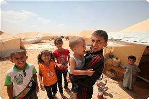images_News_2012_12_29_refugees-0_300_0[1]