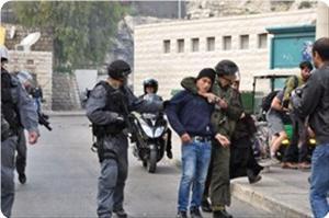 images_News_2012_12_30_arrest_300_0[1]