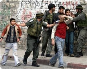 images_News_2012_12_30_children-arrested_300_0[1]