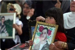 images_News_2012_12_30_prisoner-families-protest_300_0[1]