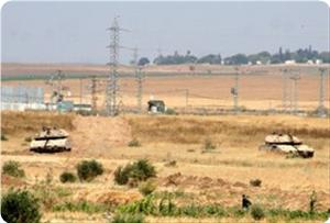 images_News_2013_01_19_rafah-shooting_300_0[1]