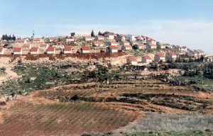 ISRAEL-SETTLEMENTS-300x192[1]