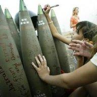 israelichildren
