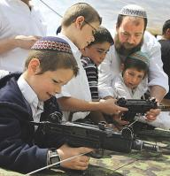 jewish-settler-kids-guns1_lightbox