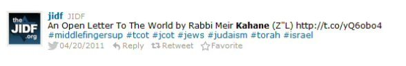 JIDF-middle-fingers-up