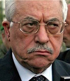mahmoud-abbas-honor-killings[1]