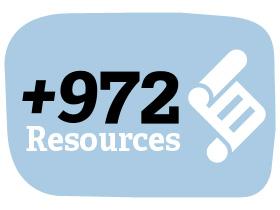 profile_resources