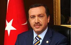 recep-tayyip-erdogan-approved-visit-gaza[1]