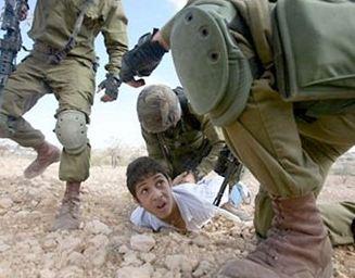 soldiers_child[1]