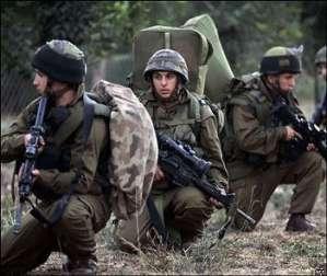 soldiers_jenin_alquds[1]