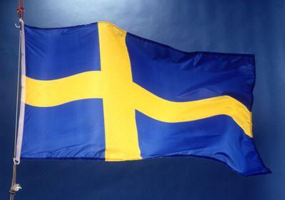 Sweden-s-Flag-sweden-30620470-400-282