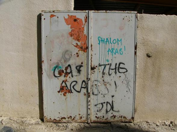 gas-the-arabs[1]