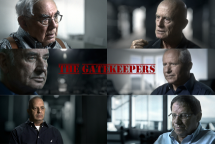 gatekeepers-MCS-300x200