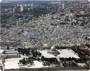 images_News_2013_01_01_jerusalem-0_300_0[1]
