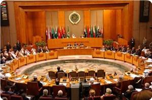 images_News_2013_01_08_al3_300_0[1]