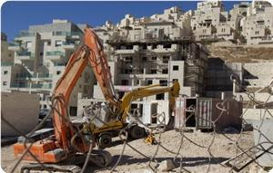 images_News_2013_01_08_settlement-building_300_0[1]