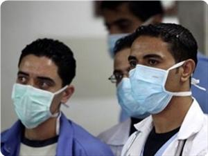 images_News_2013_01_08_swine-flu_300_0[1]