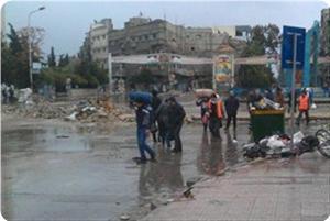 images_News_2013_01_08_yarmouk_300_0[1]
