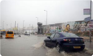 images_News_2013_01_09_rains-0_300_0[1]
