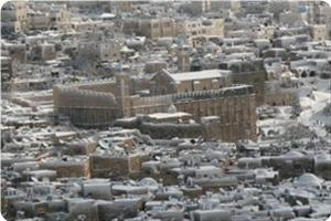 images_News_2013_01_10_snow_300_0[1]