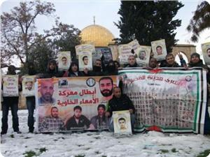 images_News_2013_01_11_aqsa-demo-for-prisoners_300_0[1]