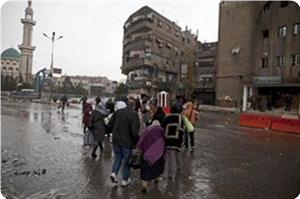 images_News_2013_01_15_yarmouk_300_0[1]