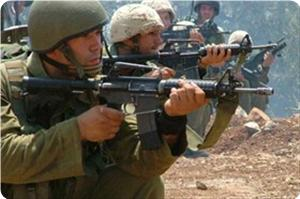 images_News_2013_01_16_iof-shoot_300_0[1]