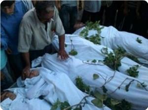 images_News_2013_01_16_yarmouk_300_0[1]