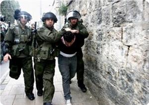images_News_2013_01_21_arrests_300_0[1]