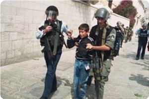 images_News_2013_01_22_iof-child_300_0[1]