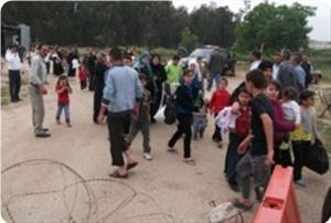 images_News_2013_01_22_refugees_300_0[1]