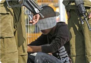 images_News_2013_01_24_arrested_300_0[1]