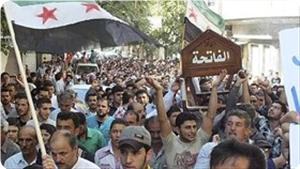 images_News_2013_01_27_syria01_300_0[1]