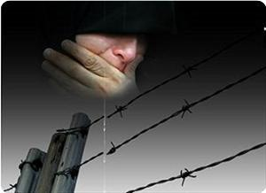 images_News_2013_01_29_women-captives_300_0[1]