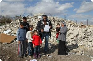 images_News_2013_01_30_Bedouins-0_300_0[1]