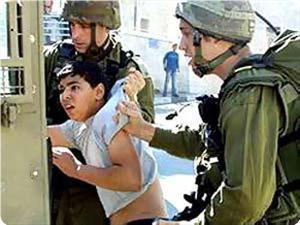 images_News_2013_01_30_child-arrest_300_0[1]