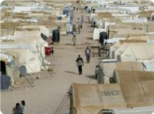 images_News_2013_01_30_displaced-in-diaspora_300_0[1]