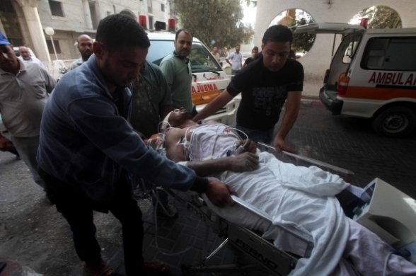 injured_gaza12513[1]