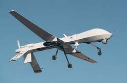 israeli-drone[1]