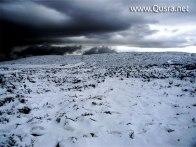 Jan 10 2013 Qusra