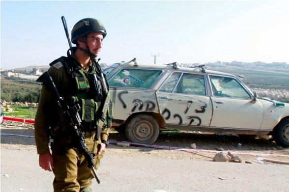 Jan 4 2012 Settler Attack 3