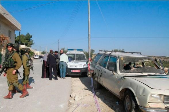 Jan 4 2012 Settler Attack 5